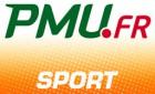 PMU paris sportif : Bonus PMU allant jusqu'à 325€ dont 200 euros pour parier gratuitement
