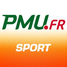 obtenez 100 euros de paris gratuits sur PMU sport