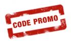 Code promotionnel PMU 2017 : Poker, paris sportifs et turf : jusqu'à 325€ avec les codes promo