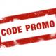 Profitez des codes bonus de PMU pour le sport, le turf ou le poker