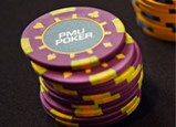 pmu-poker-android