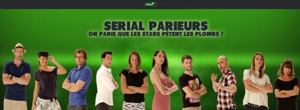 PMU-serial-parieur