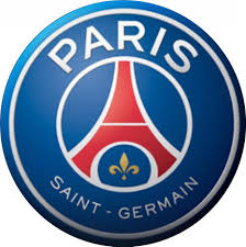 maillot paris saint germain offert sur pmu