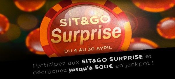 sitngo-surprise-pmufr