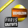 5 000 € challenge wimbledon pmu