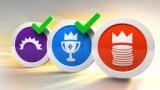gagnez des cadeaux en cash et tickets de tournois grâce aux missions de pmu poker
