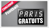 300 paris gratuits de 50 € offerts sur pmu