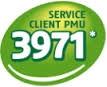 contact PMU