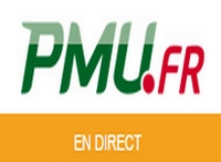 PMU en direct : pariez en live