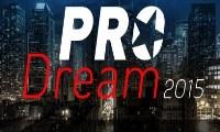 PRO Dream, intégrer la Team Pro PMU
