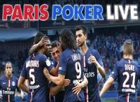 Relevez le défi Paris Poker Live