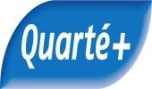 Quarté+ sur PMU Turf