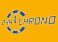 Relevez les missions 24H Chrono sur PMU