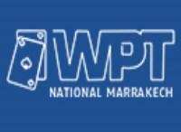 Gagnez votre package WPT Marrakech sur PMU