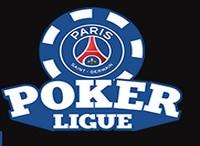PMU PSG Poker Ligue