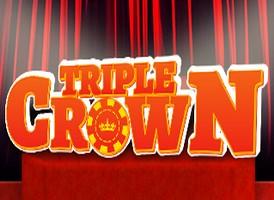 Triple Crown : le challenge multi de PMU poker