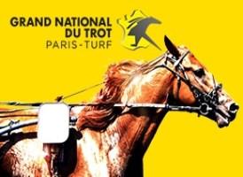 Bonus de 10 euros GNT Nantes sur PMU
