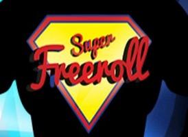 PMU vous invite au super freeroll le 20 décembre