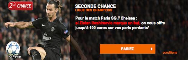 pmu-ligue-champions-zlatan-23