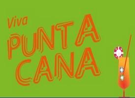 Punta Cana 2016 sur PMU poker