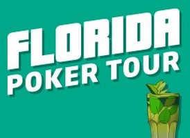 PMU Poker : qualifiez pour le Florida Tour