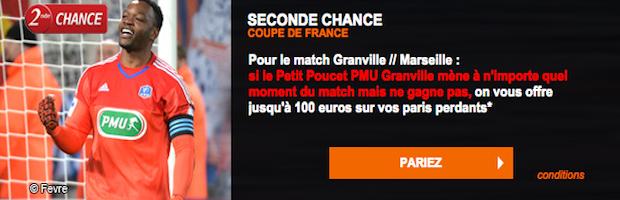 PMU Grandville-OM