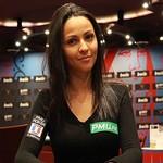 Sarah Herzali rejoint PMU poker