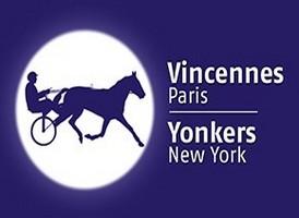 PMU offre 10.000 euros sur le yonkers/Vincennes