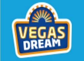 Un voyage à Las Vegas à gagner avec PMU entre le 9 mai et le 3 juillet