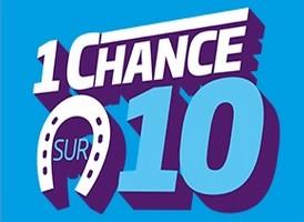 Chiffre Chance sur PMU.fr