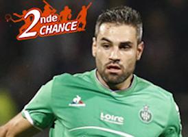 Seconde Chance AEK/ASSE
