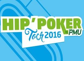 Un voyage à Marrakech à gagner avec PMU lors du Hip'Poker Tour de Deauville