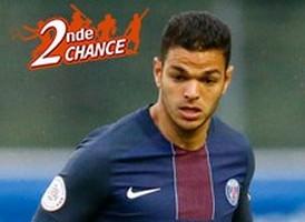 Seconde Chance PMU sur PSG-Lyon