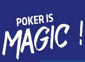 Qualifiez vous pour le PMU Paris Poker Live