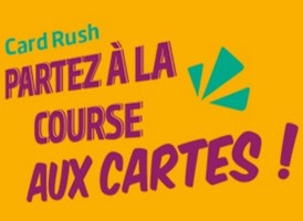 Le Card Rush de PMU.fr aux tables de poker