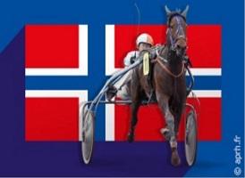 Réunions norvégiennes sur PMU les 17 et 24 octobre 2016