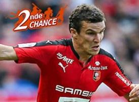"""Offres """"Seconde Chance"""" 3ème tour de la Coupe de la Ligue sur PMU"""