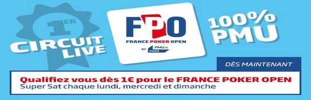 French poker open pmu blackjack security silverdale