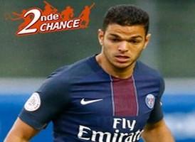 Misez en seconde chance PMU sur la Coupe de la Ligue: PSG/Lille et Monaco-Rennes