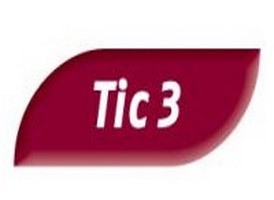 PMU Turf vous propose le pari e-Tic 3