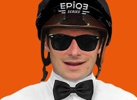 PMU Turf vous propose le Challenge Epiqe VIP en janvier