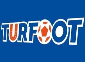 Les grilles Turfoot mélangent paris sportifs et hippiques