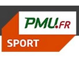 Notre guide sur les paris sportifs avec PMU.fr