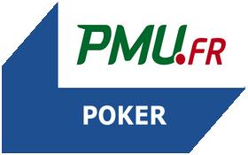 jouez au poker sur pmu.fr