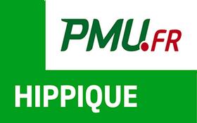 paris hippiques remboursés sur PMU