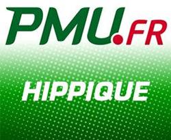 pmu-hippique