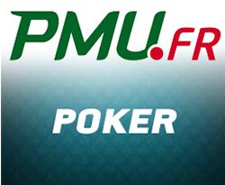 pmu-poker