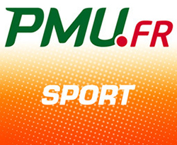 pmu-sport