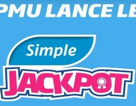 Le simple Jackpot de PMU : Un multiplicateur de gains
