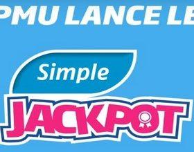 Le simple Jackpot de PMU : Un multiplicateur de gains